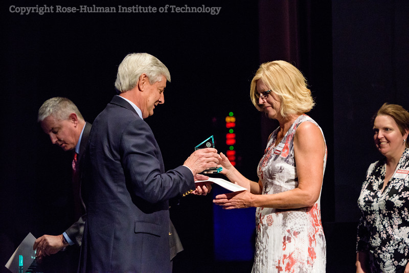 RHIT_Commencement_2018_Service_Awards-15471.jpg