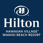 PTC19 Hilton Hawaiian Village