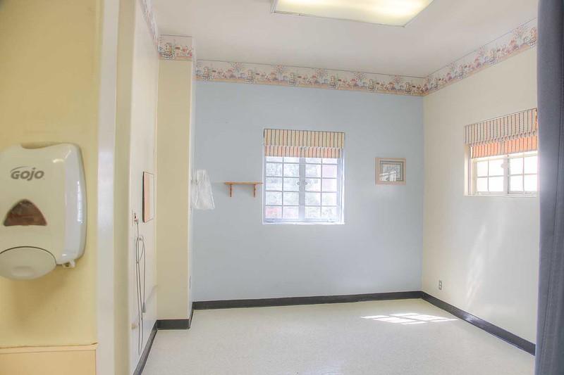 hospital_childrens_ward_rm2001_int1.jpg