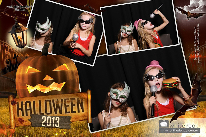 2013-10-28-578564609076.jpg