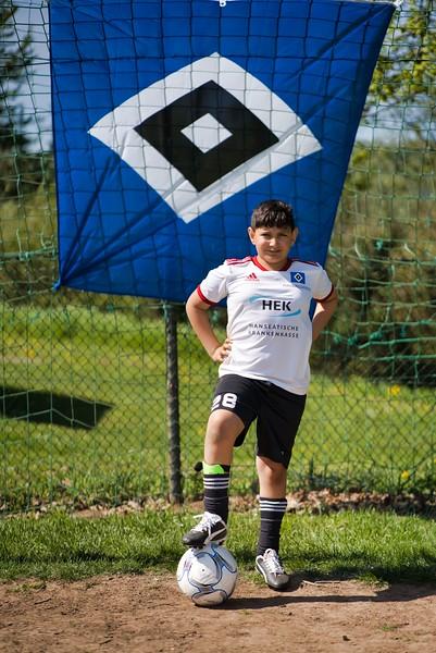 hsv-fussballschule---wochendendcamp-hannm-am-22-und-23042019-z-62_47677909702_o.jpg