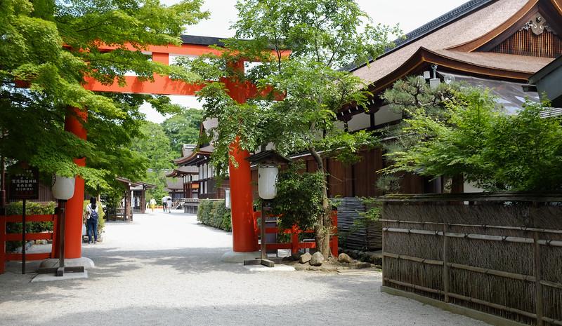 Japan_May2016_Kyoto-6.jpg
