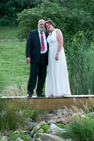 NE Wedding  5654.jpg