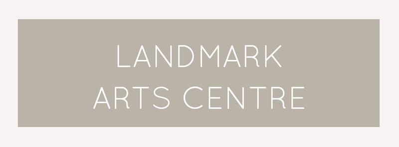 Venue Title Landmark Artsl.jpg