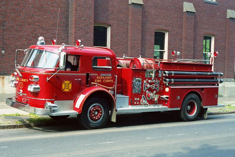 AUXILIARY FIRE CORPS  ALF 1000.jpg