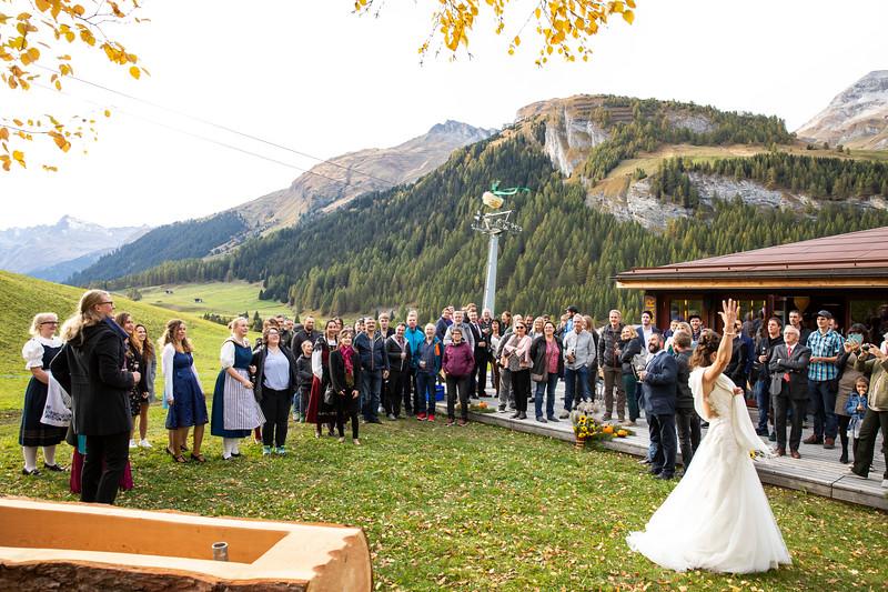 Hochzeit-Martina-und-Saemy-8873.jpg