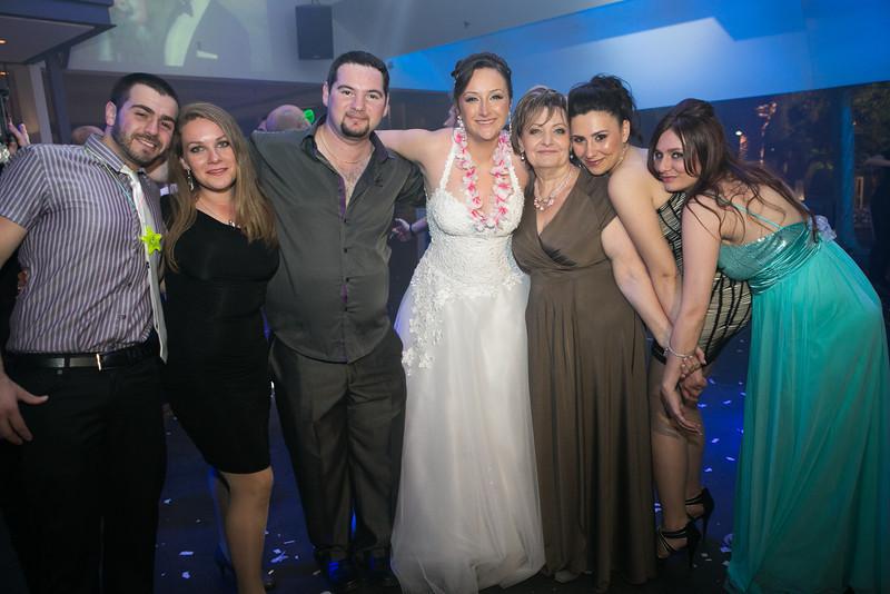 wedding-1120.jpg