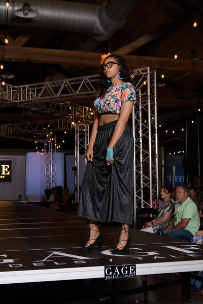 Knoxville Fashion Week Friday-517.jpg