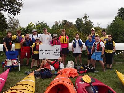 2014-09 Kayaking Qualifier by Nancy Hepp
