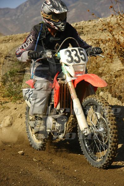 Rider 335