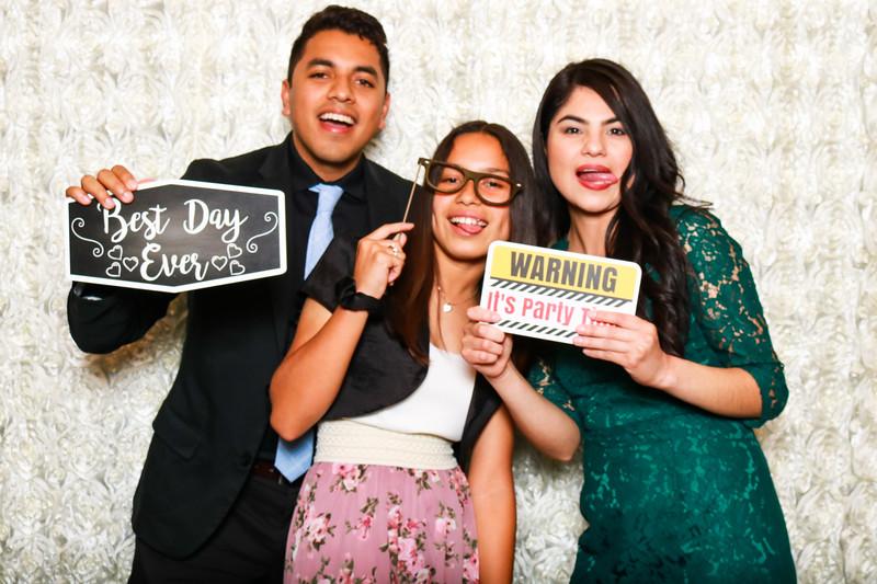 A Sweet Memory, Wedding in Fullerton, CA-118.jpg