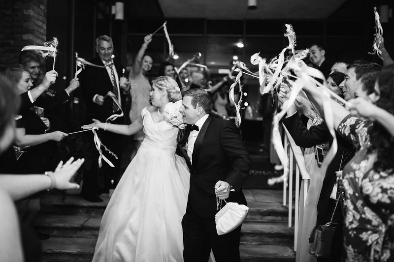 1058_Josh+Emily_WeddingBW.jpg