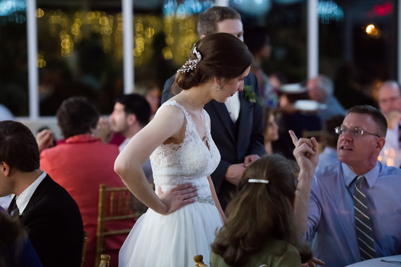 The Reception - Drew and Taylor (120 of 234).jpg