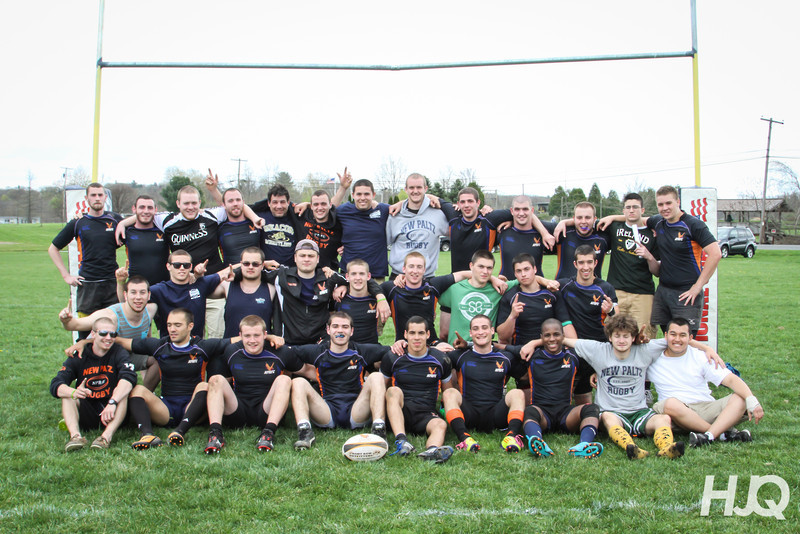 HJQphotography_New Paltz RUGBY-127.JPG