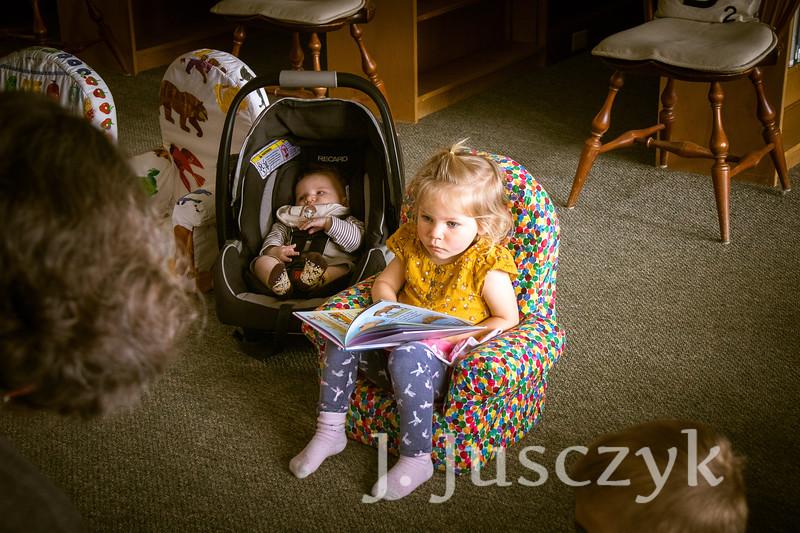Jusczyk2021-6763.jpg