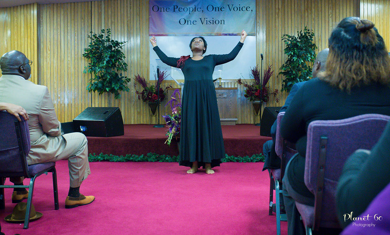 Pattrick's Church Event-169.jpg