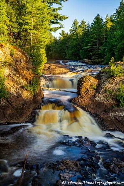 upper-potato-river-falls-1.jpg