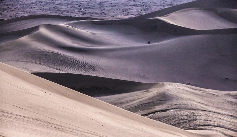 china desert -1.jpg