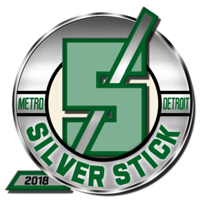 2018 1209 SCS Silver Stick Regionals 'AA' Divisions