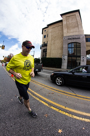 2012 Rt 66 Marathon All