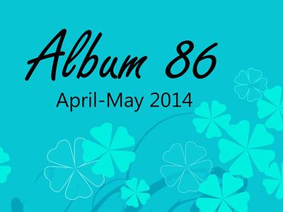 ALBUM 86