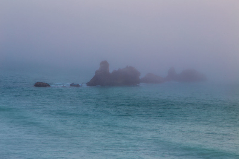 Big_Sur_Sea_Stacks_Fog_California_Coast_Pink_Blue_MG_4691b.jpg