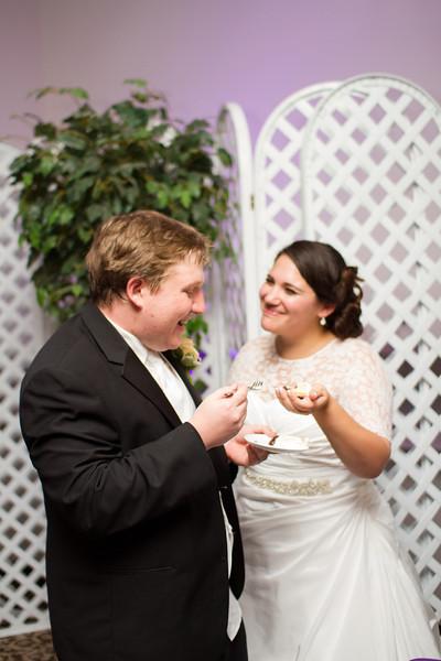 Becca&Devon_Wedding-1029.jpg