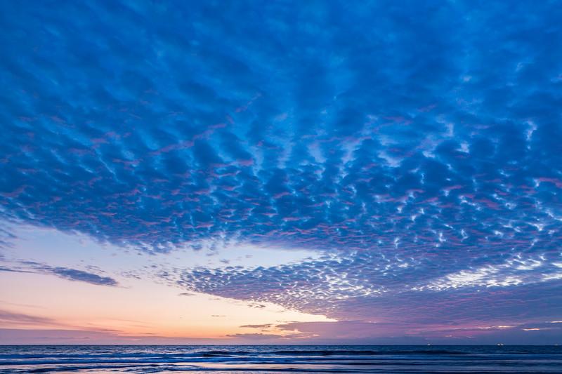 Sunset Sky 00283.jpg