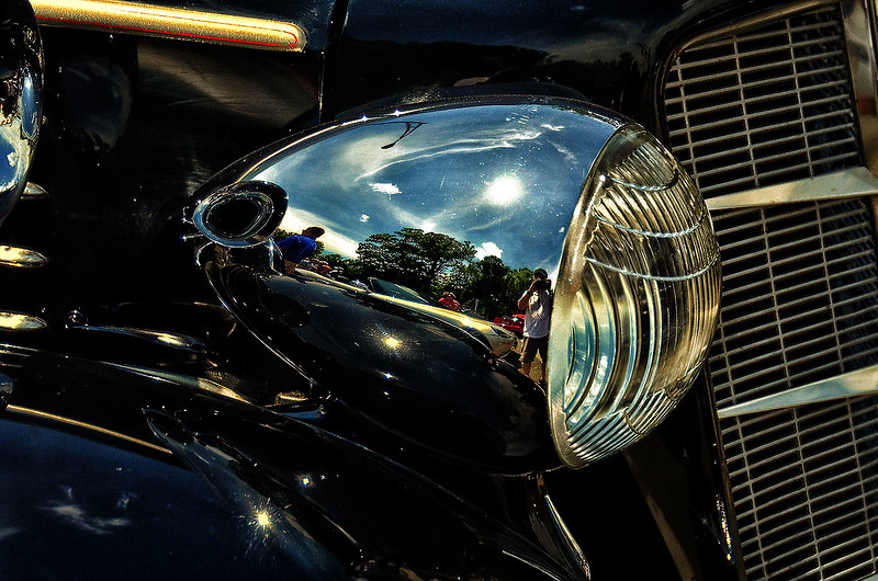 Concours 2012 96-09-2012 138.JPG