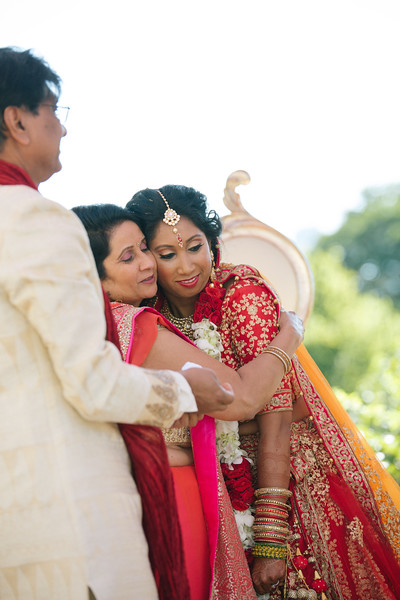 LeCapeWeddings_Shilpa_and_Ashok_2-634.jpg