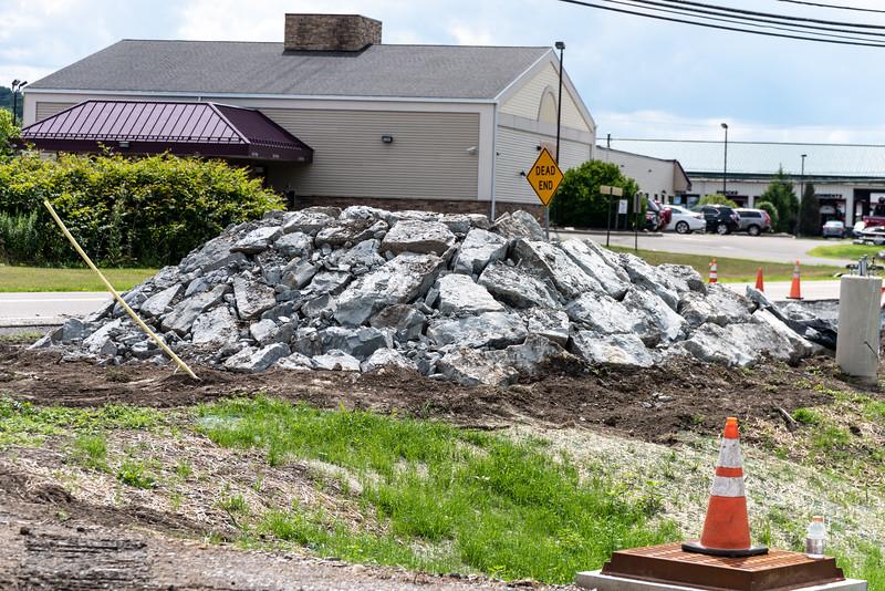 construction-07-26-2020-46.jpg