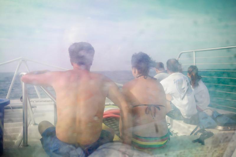 Key West Sightseeing-75.jpg
