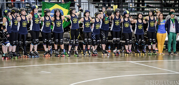 2014-12-05 Brazil v Switzerland
