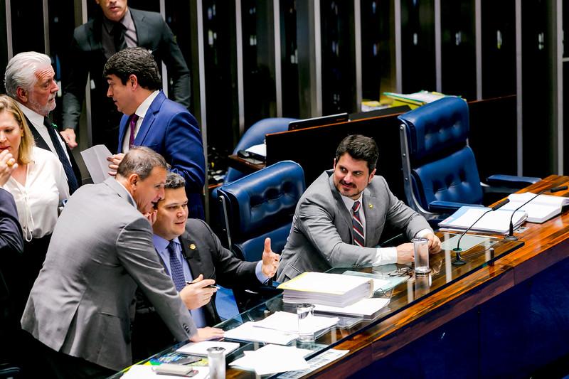 030619 - Plenário - Senador Marcos do Val_2.jpg