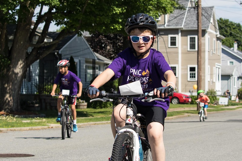 PMC Kids Ride Winchester-42.JPG
