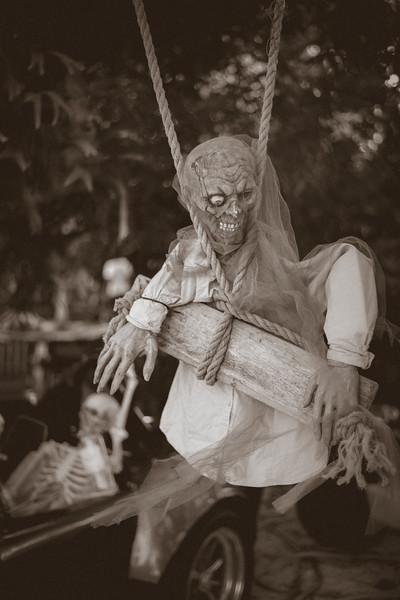 Halloween at the Barn House-8.jpg