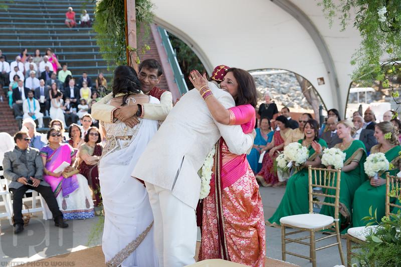 bap_hertzberg-wedding_20141011165846_PHP_8641.jpg
