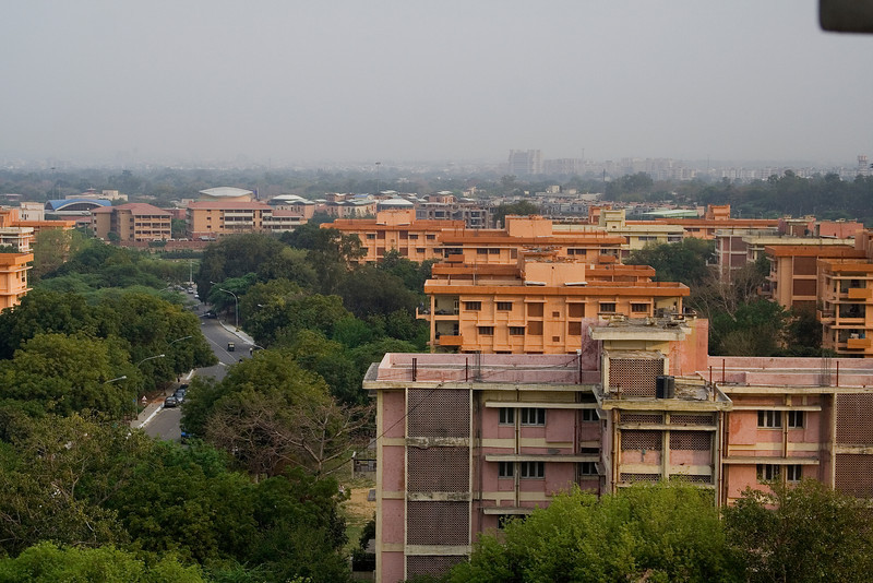 Delhi Scenery.jpg
