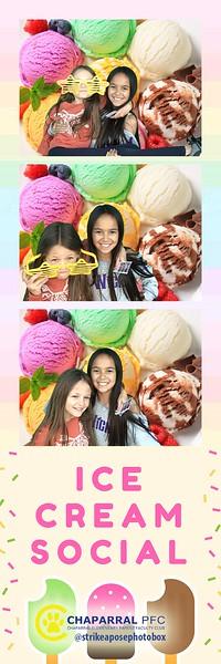 Chaparral_Ice_Cream_Social_2019_Prints_00277.jpg