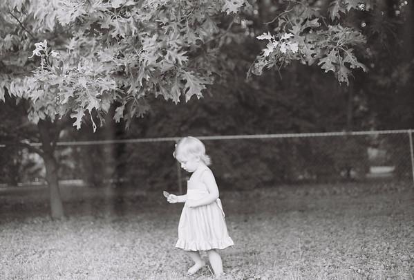 2006 Lauren Fee (Archive)