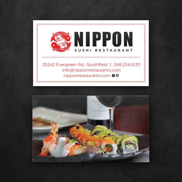 NipponSF-BizCards-Comp2 (2).jpg
