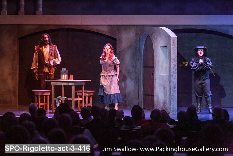 SPO-Rigoletto-act-3-416.jpg