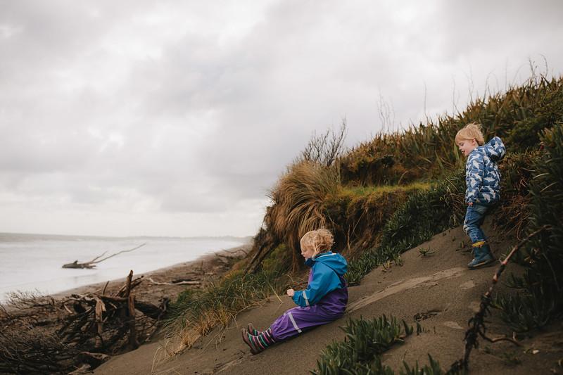 Beach Trip-1.jpg
