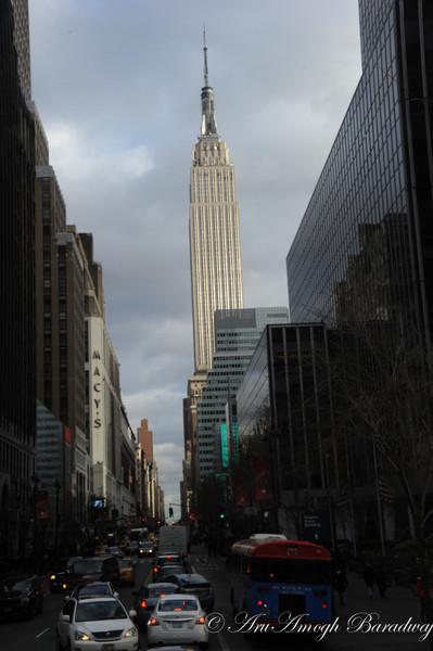 2012-12-22_XmasVacation@NewYorkCityNY_040.jpg