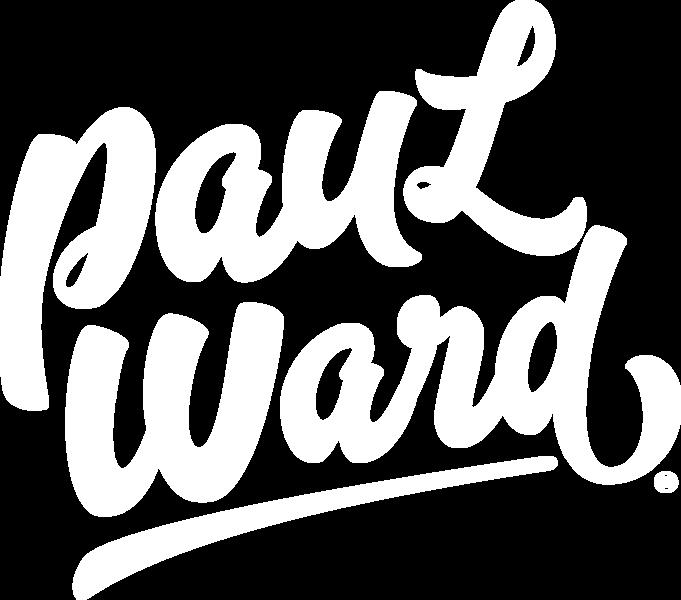 WordmarkWhiteTM.png