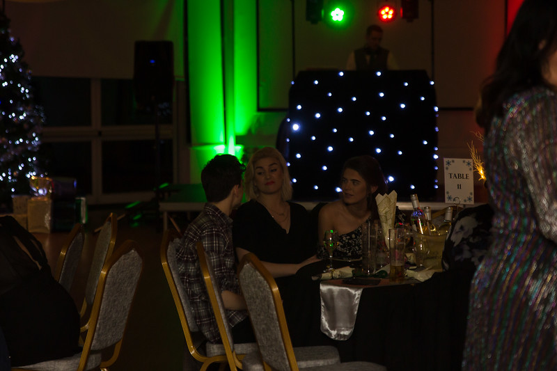 Lloyds_pharmacy_clinical_homecare_christmas_party_manor_of_groves_hotel_xmas_bensavellphotography (148 of 349).jpg