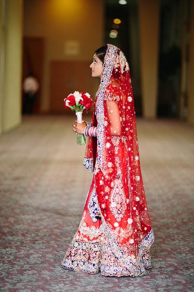 Le Cape Weddings_Trisha + Shashin-527.jpg