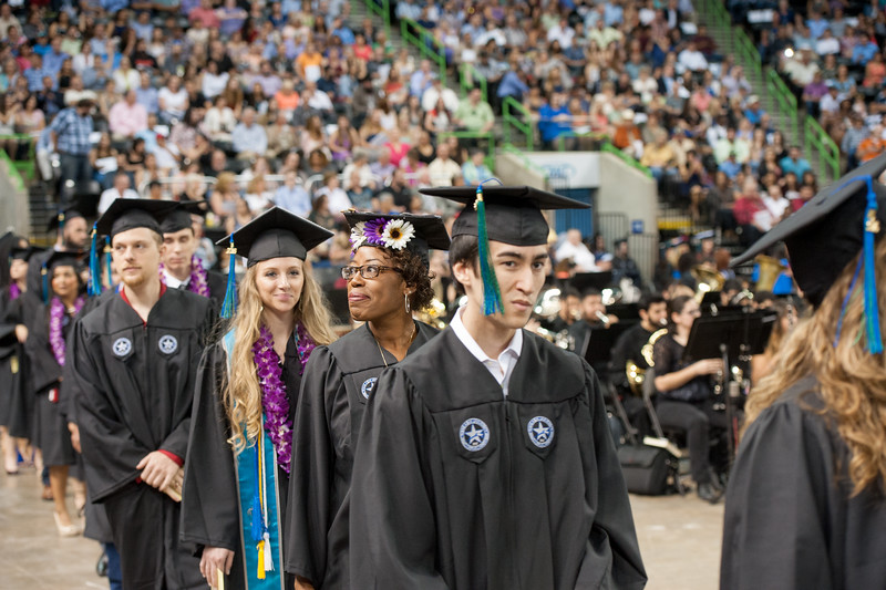 051416_SpringCommencement-CoLA-CoSE-0213.jpg
