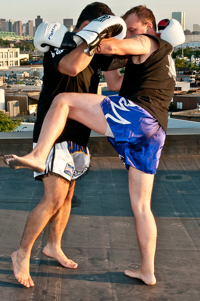 Kickboxing Class 7-28-2011_ERF5157.jpg