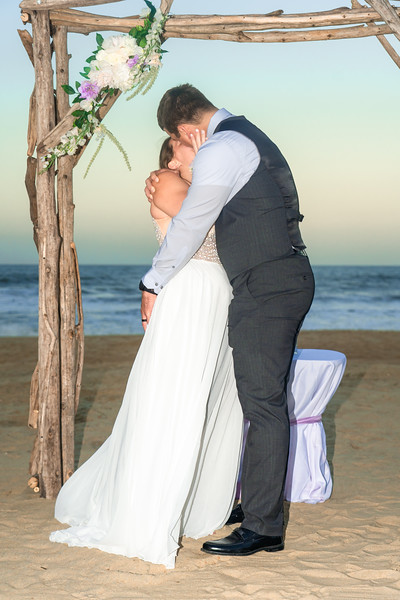VBWC FRAN 09142019 Wedding Image #71 (C) Robert Hamm.jpg